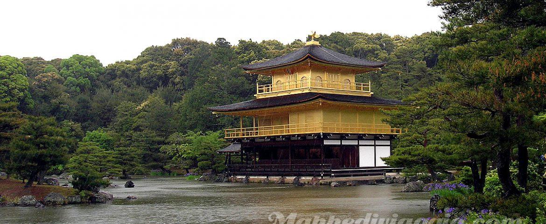 Cosa vedere a Kyoto: cultura e tradizione a portata di mano