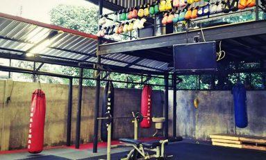 4 Muay Thai Training Camps dove allenarsi in Thailandia