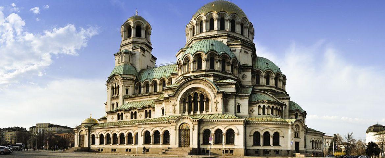 Tour di gruppo in Bulgaria: Il fascino dei monasteri e delle antiche città (agosto – settembre 2017)