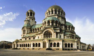 Tour di gruppo in Bulgaria: Il fascino dei monasteri e delle antiche città (agosto - settembre 2017)