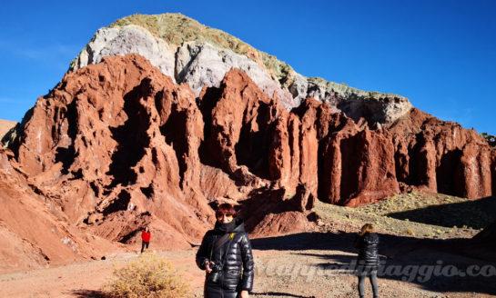 Viaggio in Cile, racconto 2/4: San Pedro de Atacama