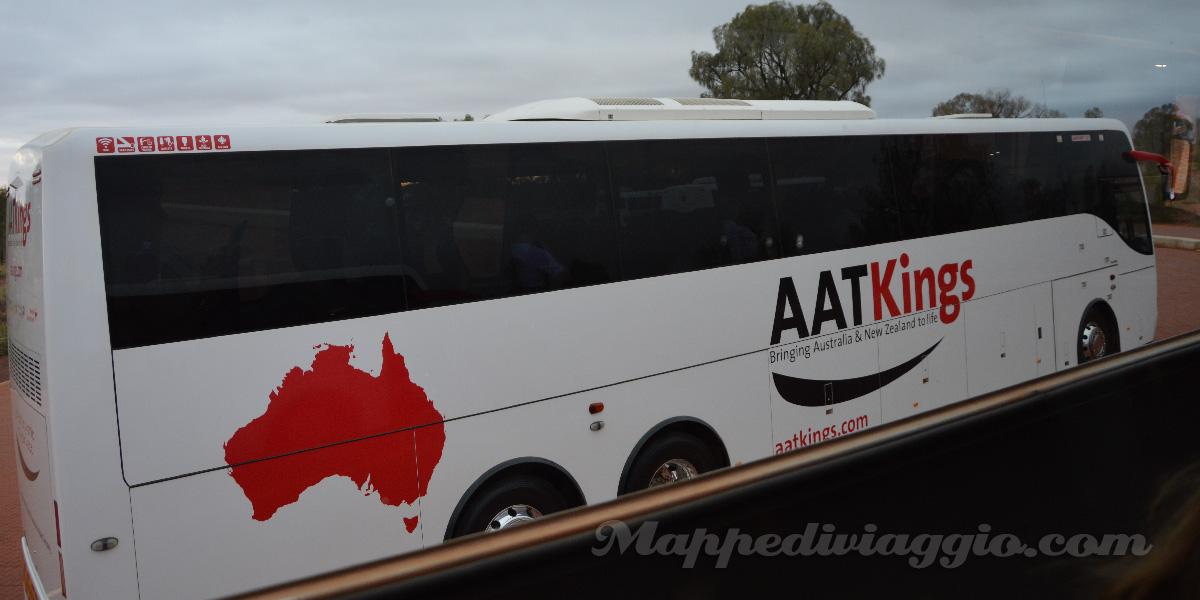 aat-kings-tours-uluru
