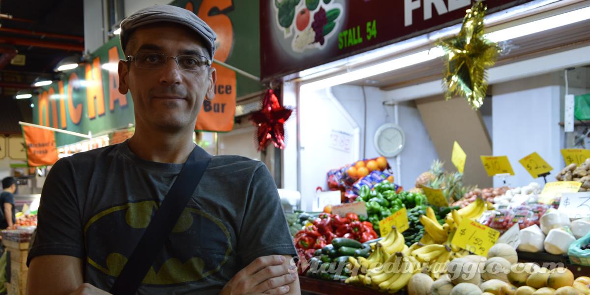 adelaide-central-market-negozi