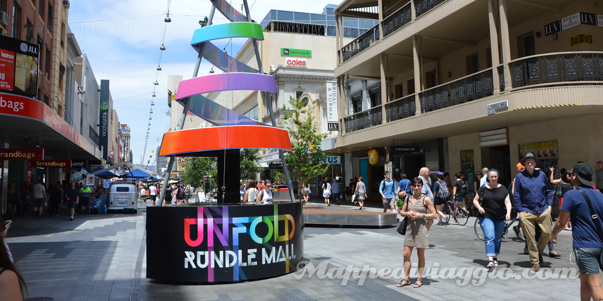 adelaide-rundle-mall