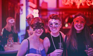 Halloween 2018: tutti gli eventi da paura!