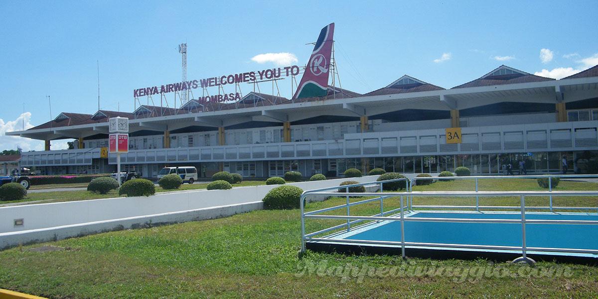 aeroporto-mombasa-kenya