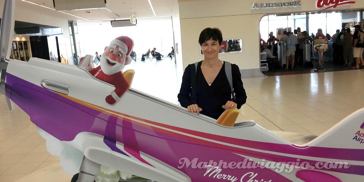 aeroporto-partenza-per-melbourne