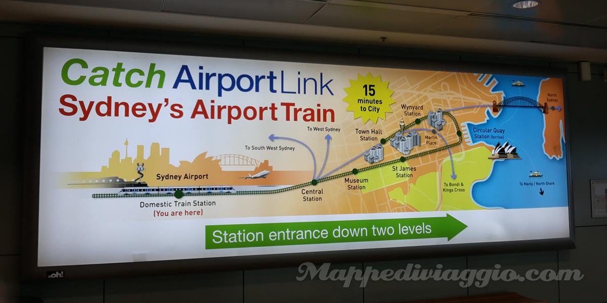 airport-link-treno-aeroporto-sydney