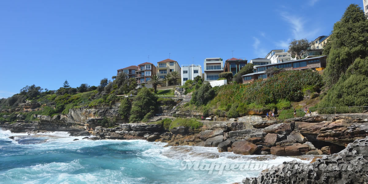 appartamenti-coastal-walk-sydney