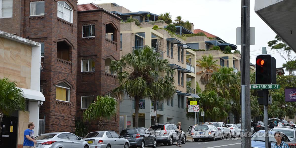 appartamenti-cogee-beach-sydney