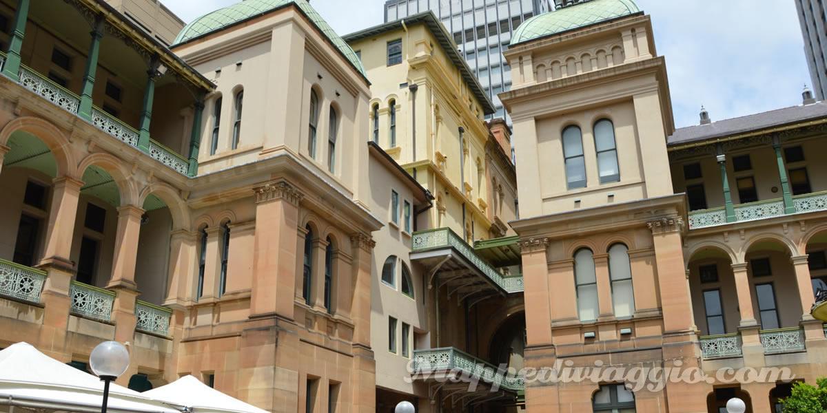 architettura-ospedale-centrale-sydney
