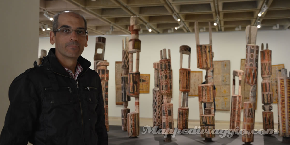 art-gallery-sydney-sculture-abelam-people
