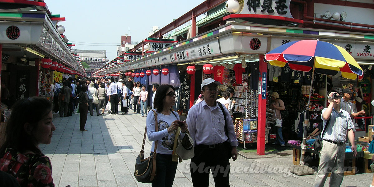 asakusa-kannon-shopping