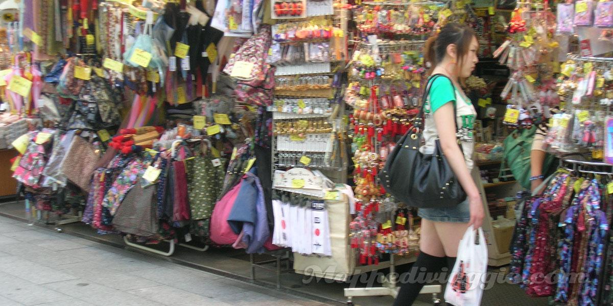 asakusa-shops