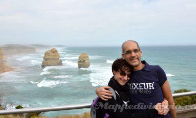 Consigli per organizzare il viaggio in Australia risparmiando