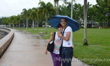 Australia parte 10: Cairns