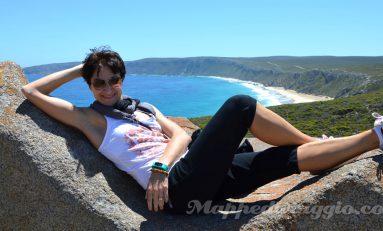 Australia: Kangaroo island, cosa vedere in due giorni