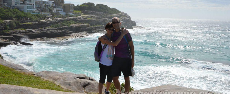 Australia parte 11: Sydney, spiagge e mare