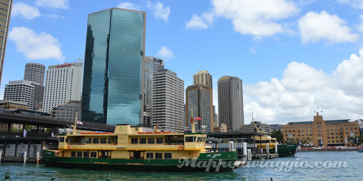baia-sydney-partenza-traghetti