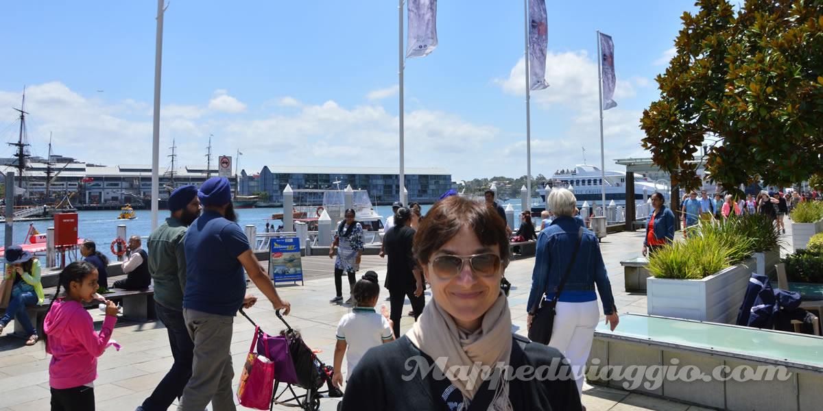 baia-sydney-terminal-traghetti