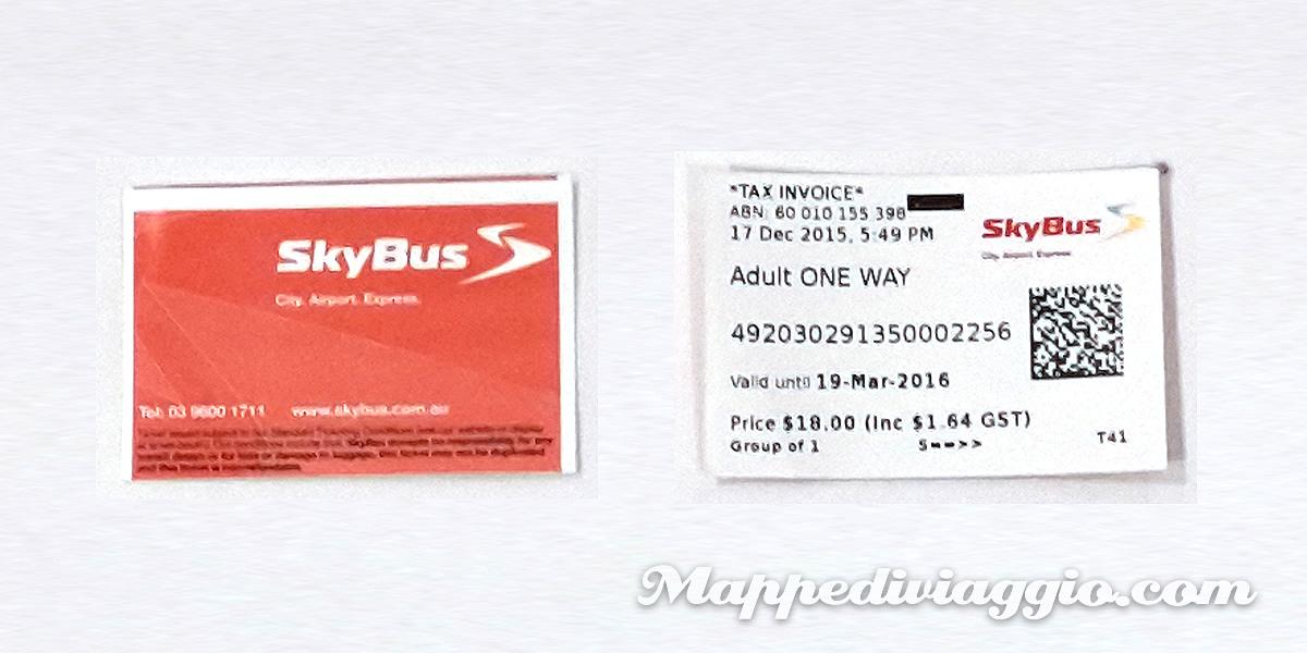 biglietto-skybus-aeroporto-melbourne