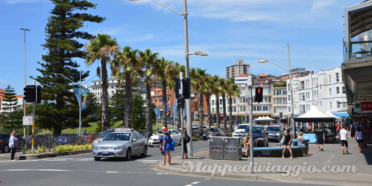 bondi-beach-tour-shopping