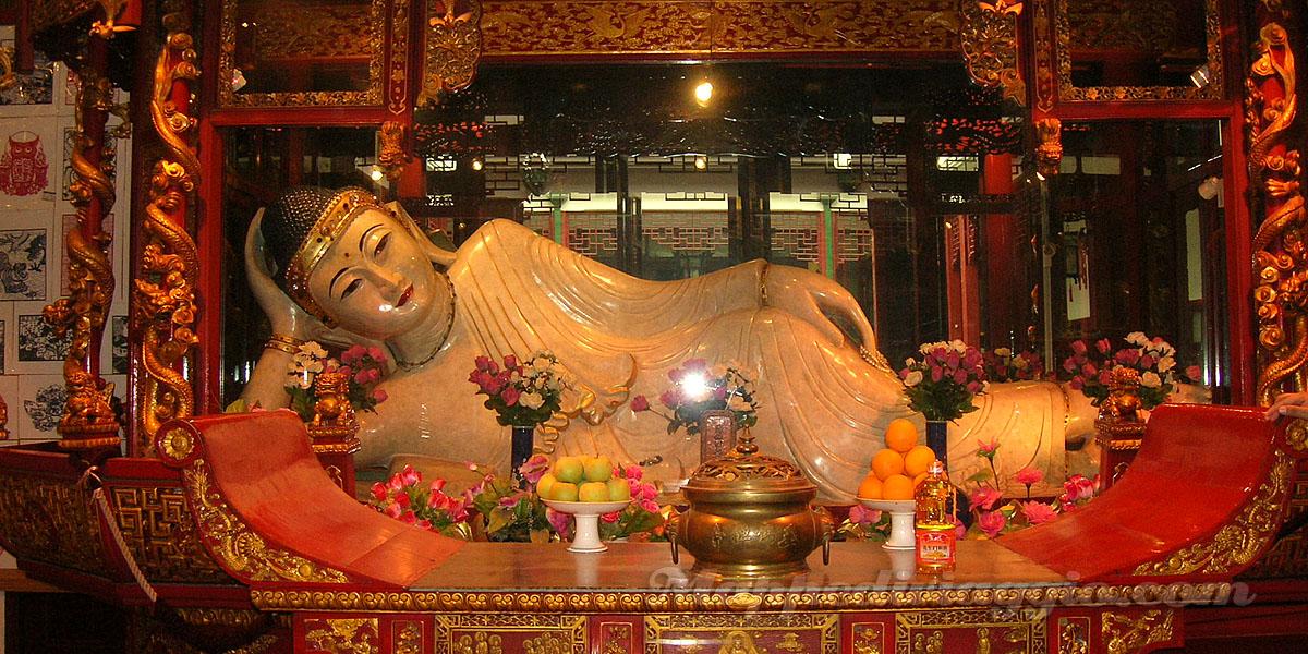 buddha-di-giada