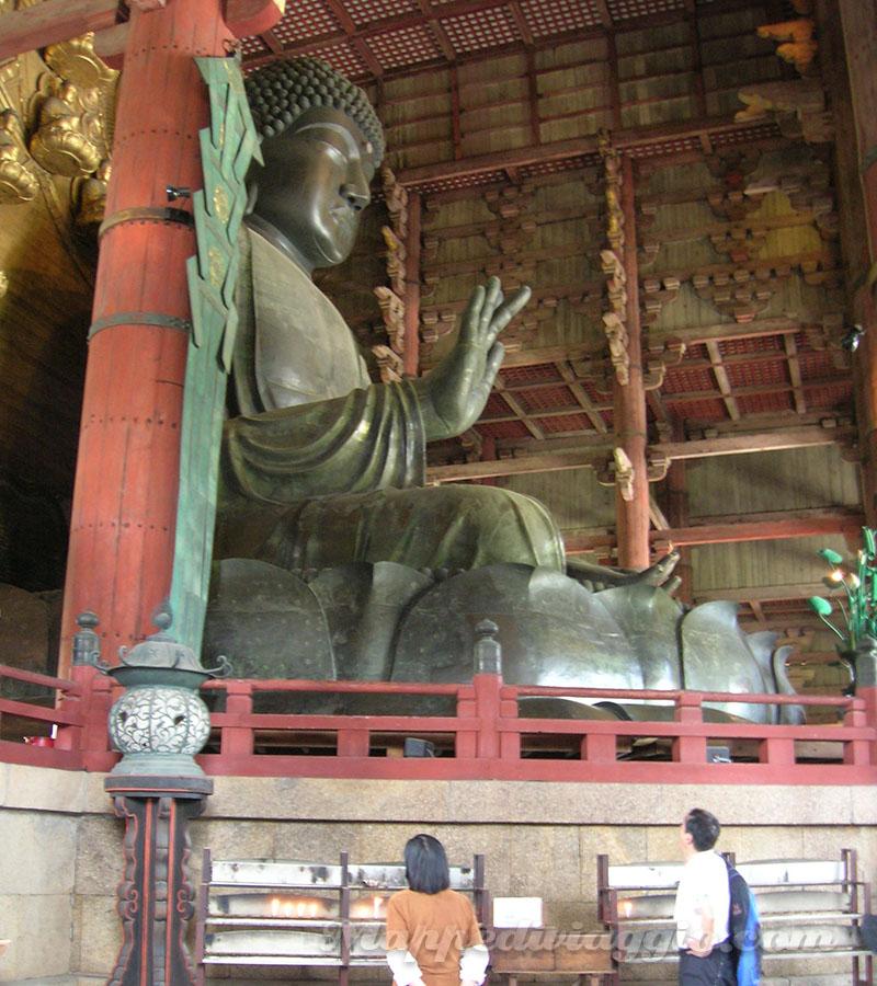 buddha-nara