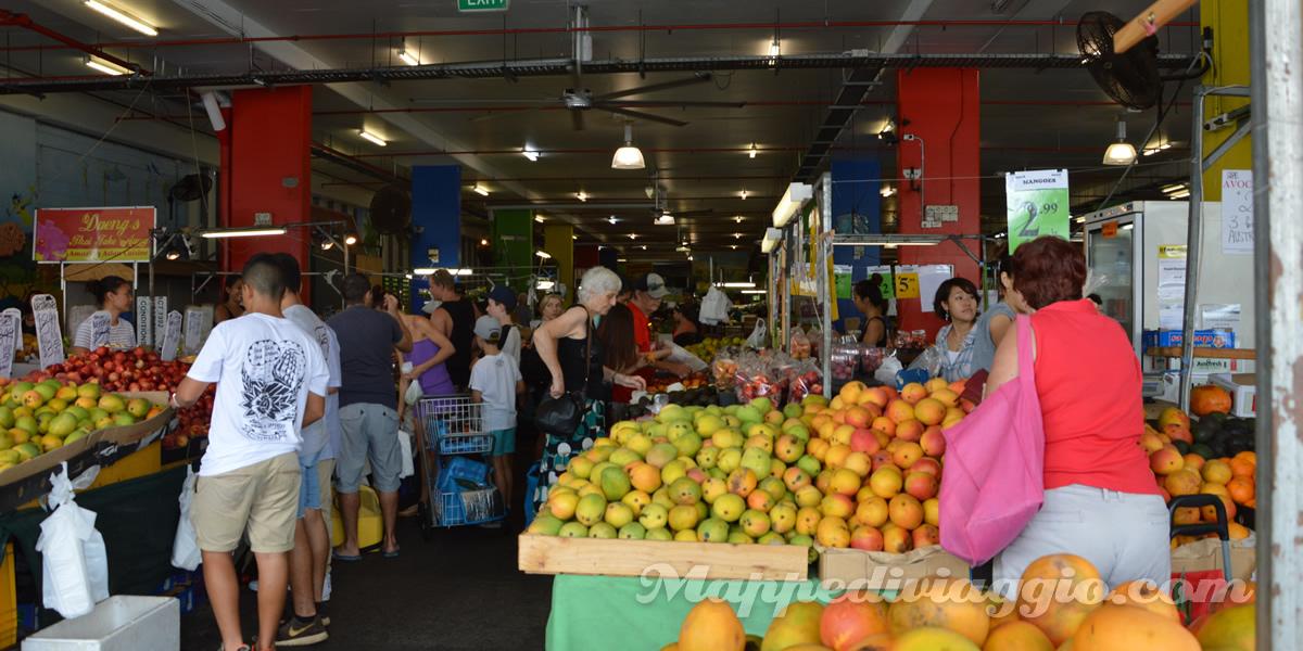 cairns-central-market
