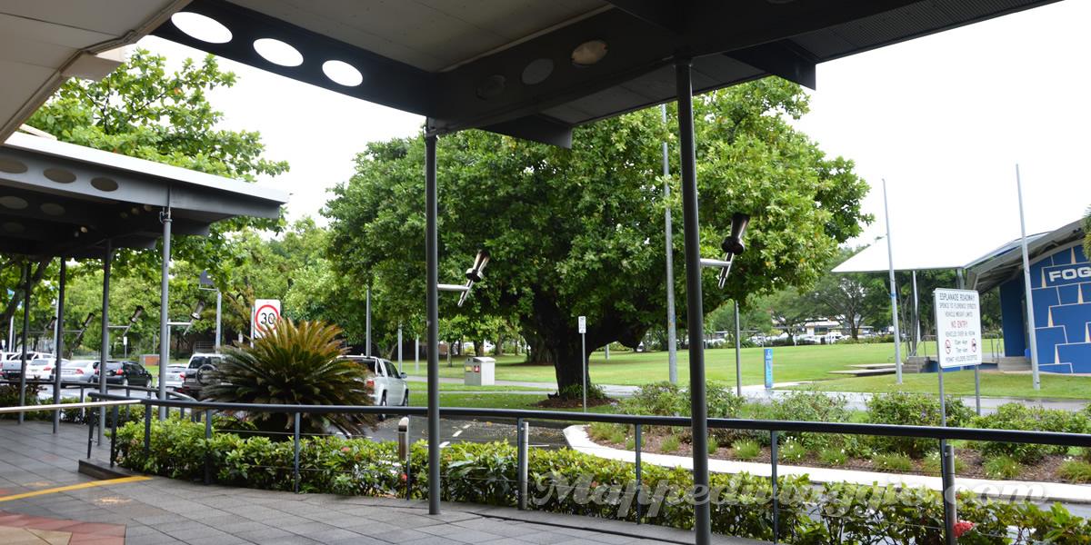 cairns-esplanade-parco