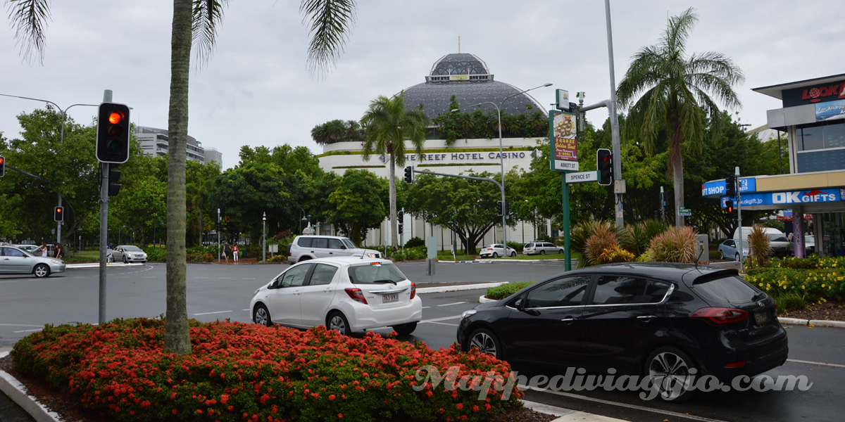 cairns-hotel-casino