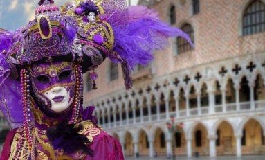 Carnevale di Venezia (aggiornato 2020)