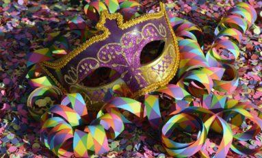 Carnevale in Italia: 8 eventi e sfilate dal nord al sud (aggiornato 2020)