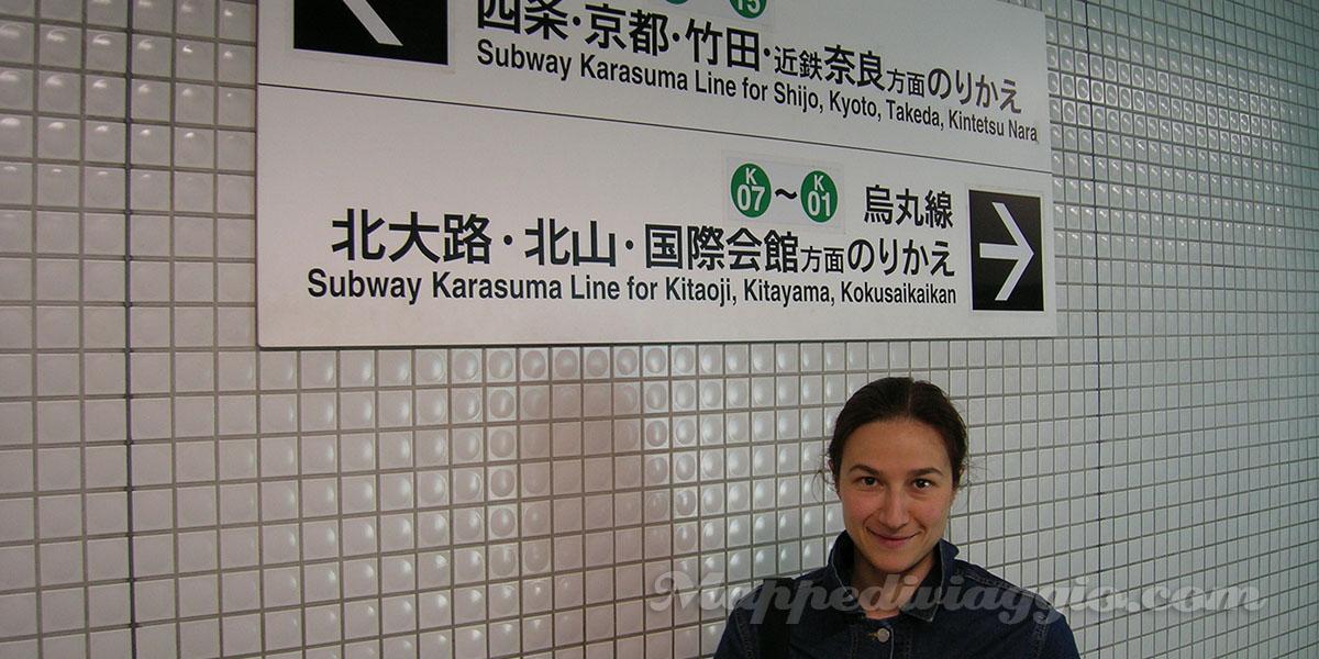 cartello-metropolitana-kyoto
