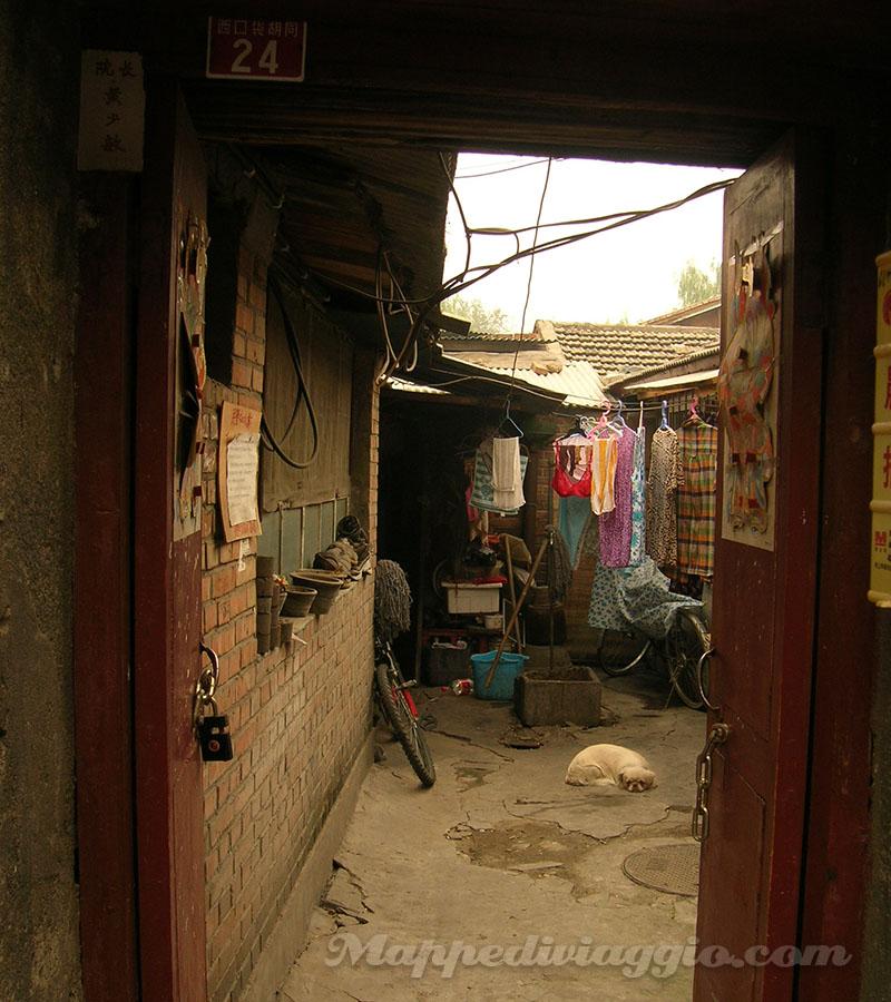 casa-popolare-pechino