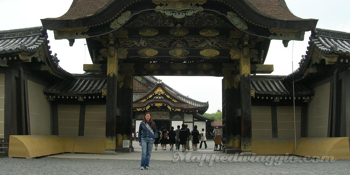 castello-nijo-kyoto