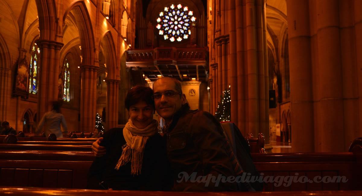 cattedrale-santa-maria-sydney