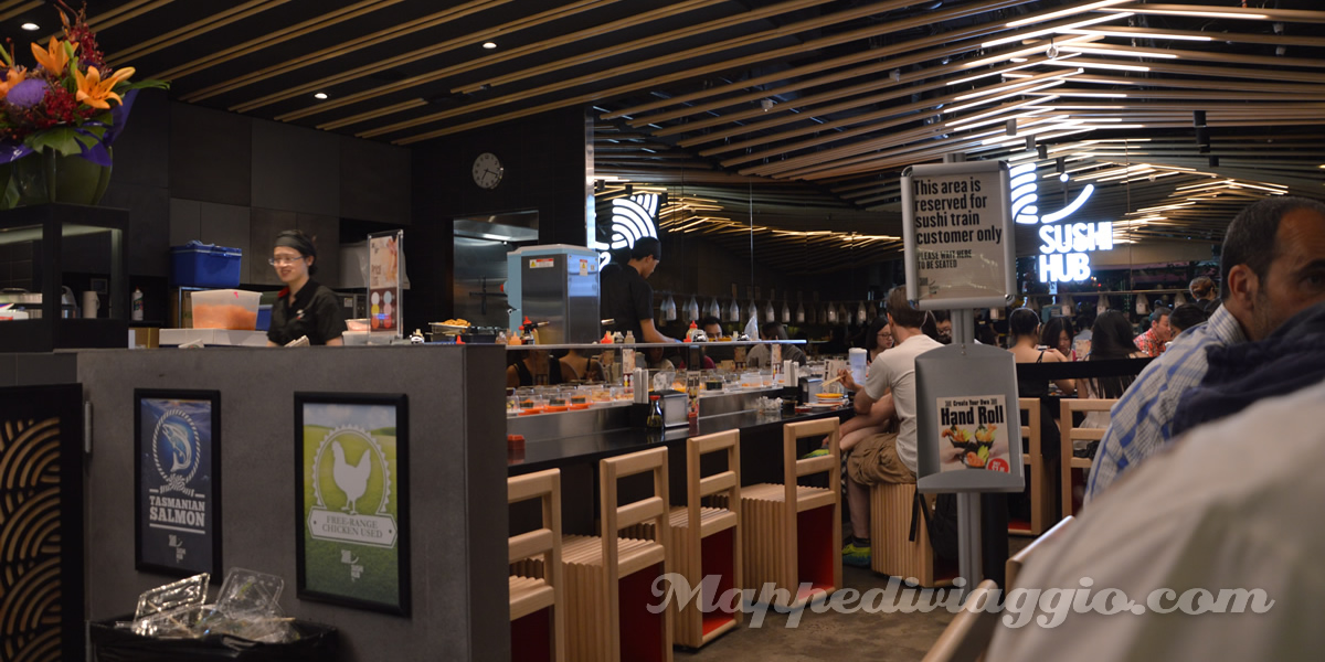cena-ristorante-giapponese-melbourne-centro