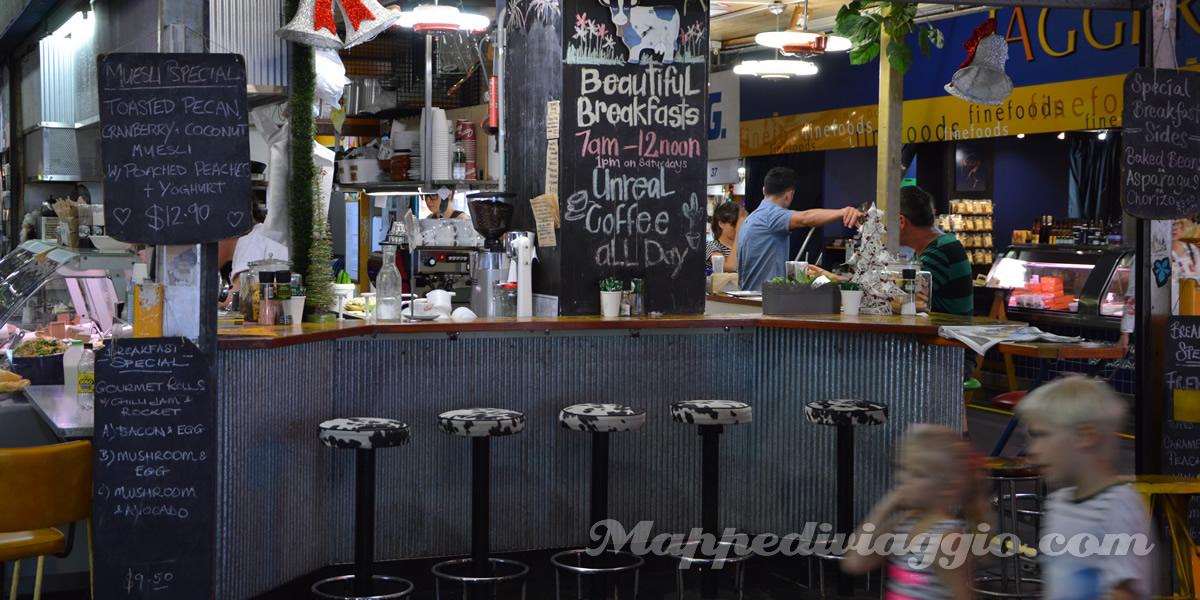 central-market-adelaide-colazione