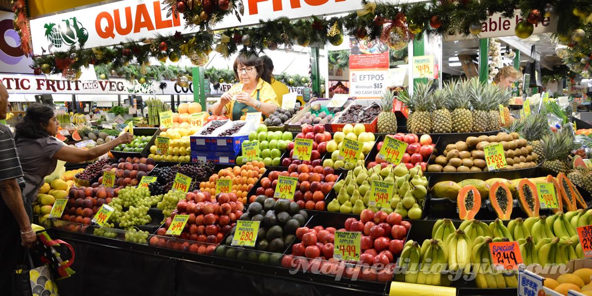 central-market-adelaide-prezzi-frutta-esotica