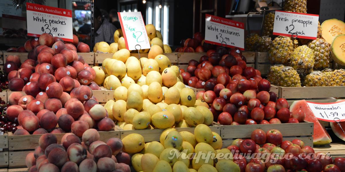 central-market-adelaide-prezzi-frutta