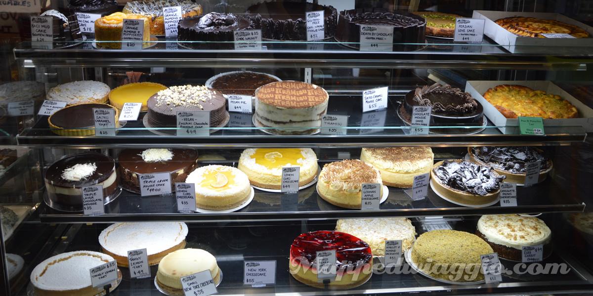 central-market-adelaide-prezzi-torte