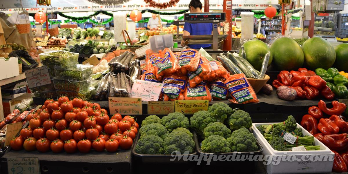 central-market-adelaide-prezzi-verdura