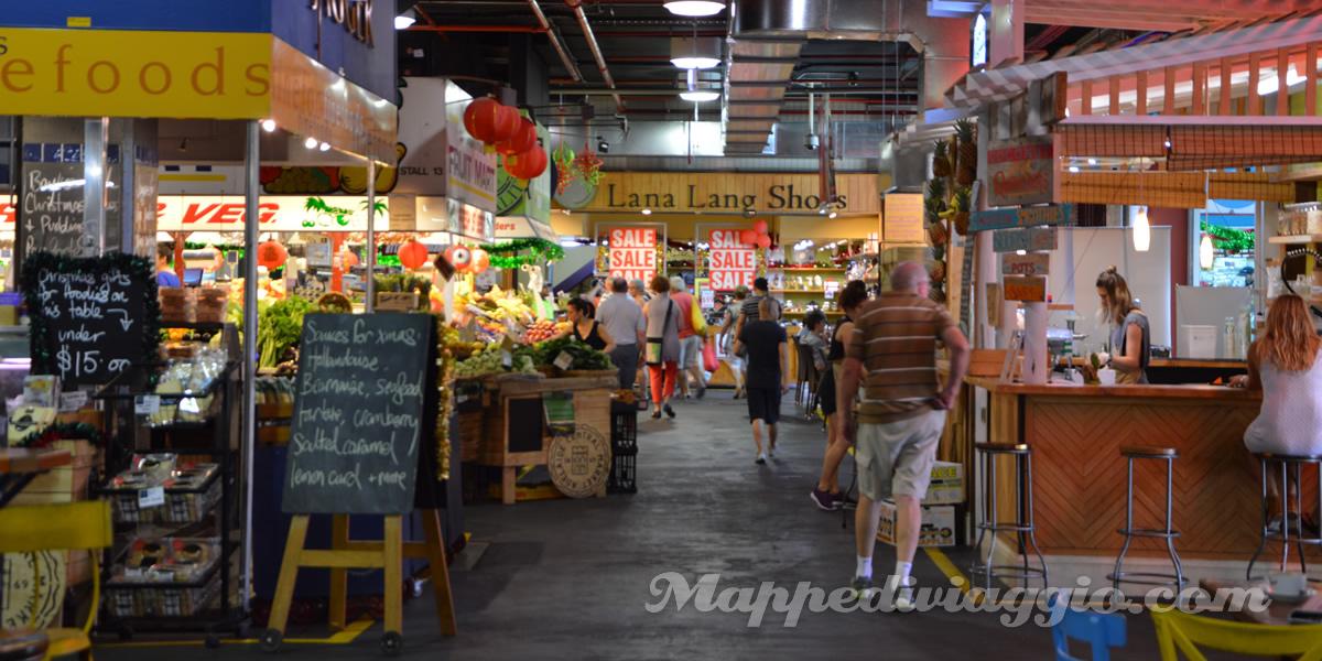 central-market-adelaide-shops