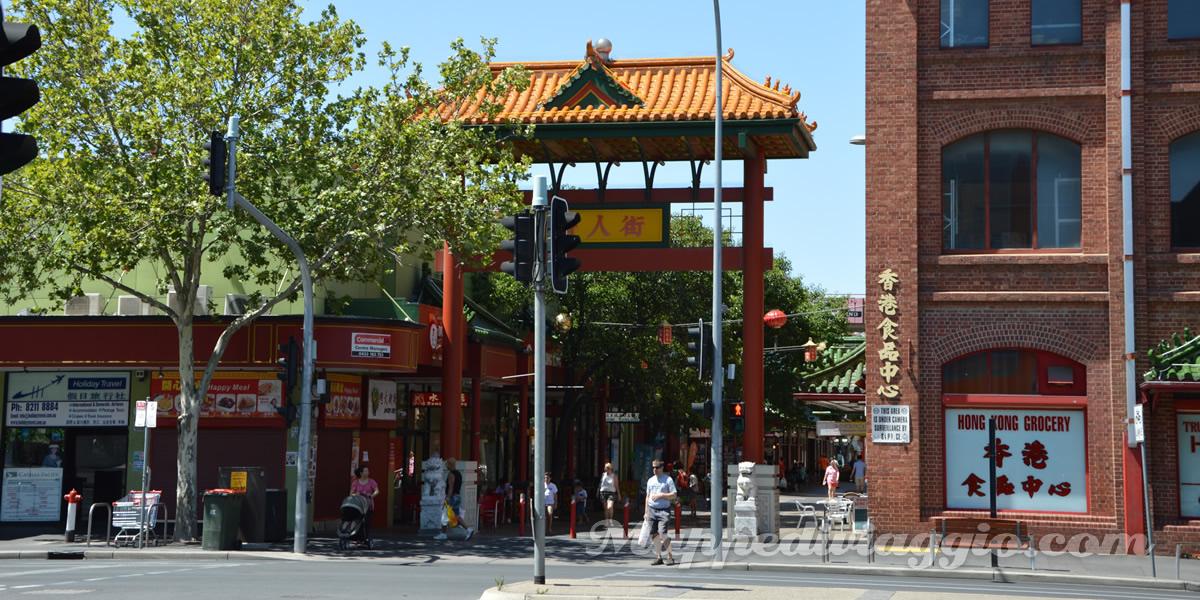 chinatown-adelaide