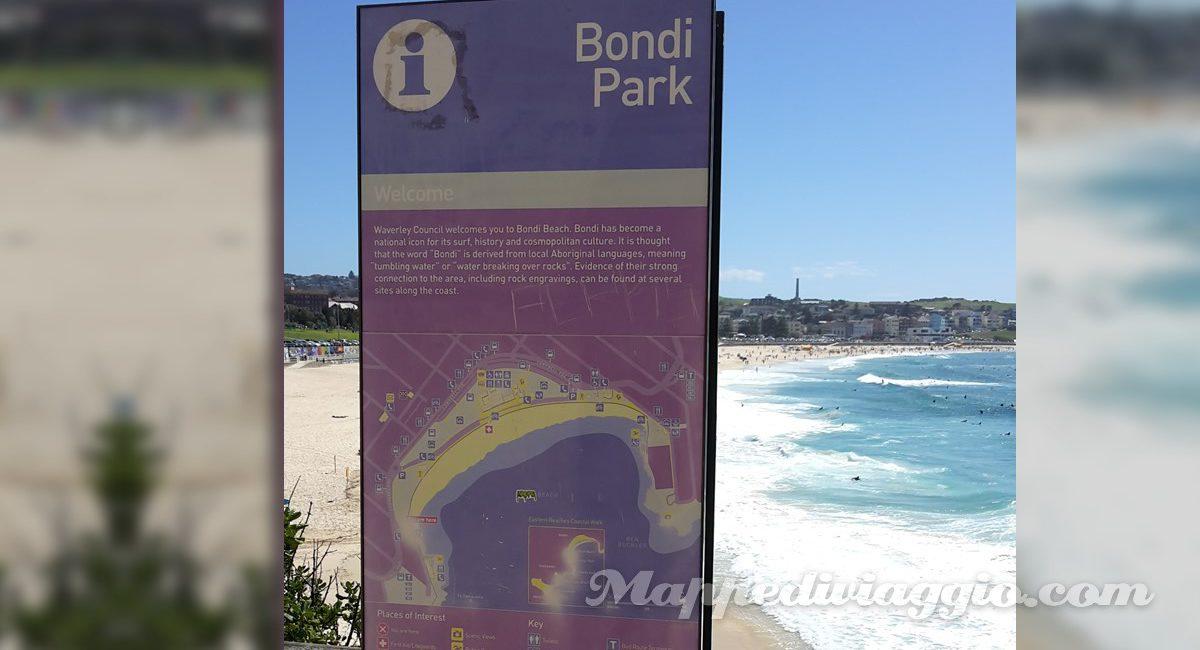 coastal-walk-bondi-park