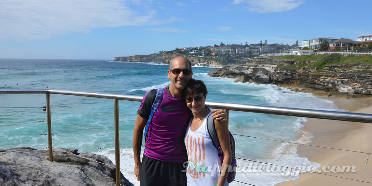 coastal-walk-panorama-bronte-beach