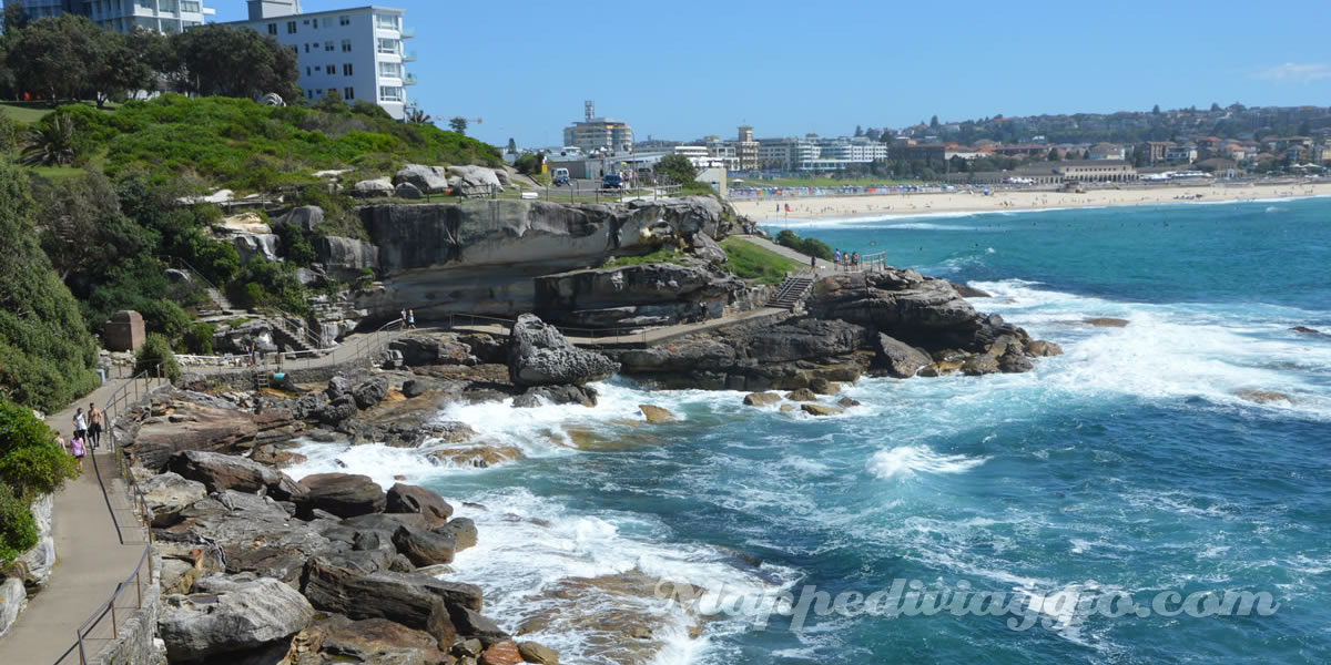 coastal-walk-sydney