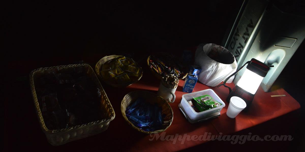colazione-ad-uluru-tour