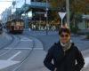 Christchurch: come arrivare e cosa fare